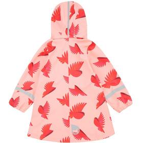 Reima Vatten Imperméable Enfant, powder pink